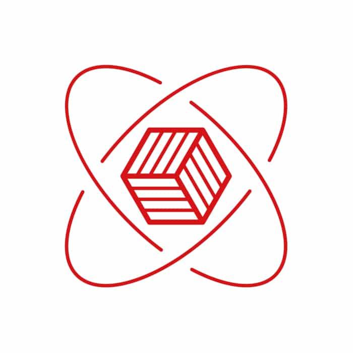 pictogramme logo