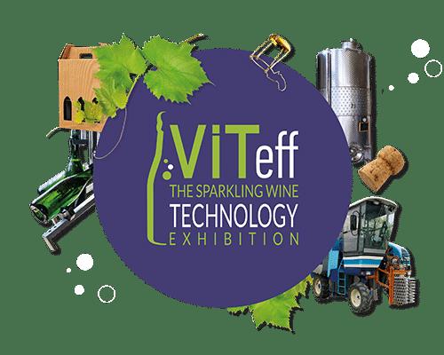 Logo VITeff